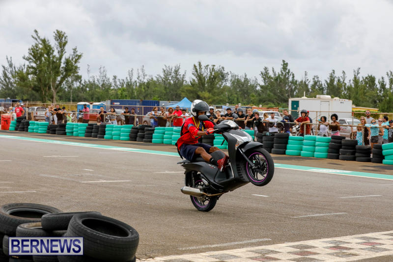 BMRC-Motorcycle-Racing-Wheelie-Wars-Bermuda-September-17-2017_3147