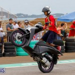 BMRC Motorcycle Racing Wheelie Wars Bermuda, September 17 2017_3154