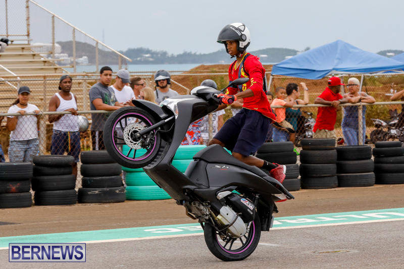 BMRC-Motorcycle-Racing-Wheelie-Wars-Bermuda-September-17-2017_3154