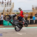 BMRC Motorcycle Racing Wheelie Wars Bermuda, September 17 2017_3156