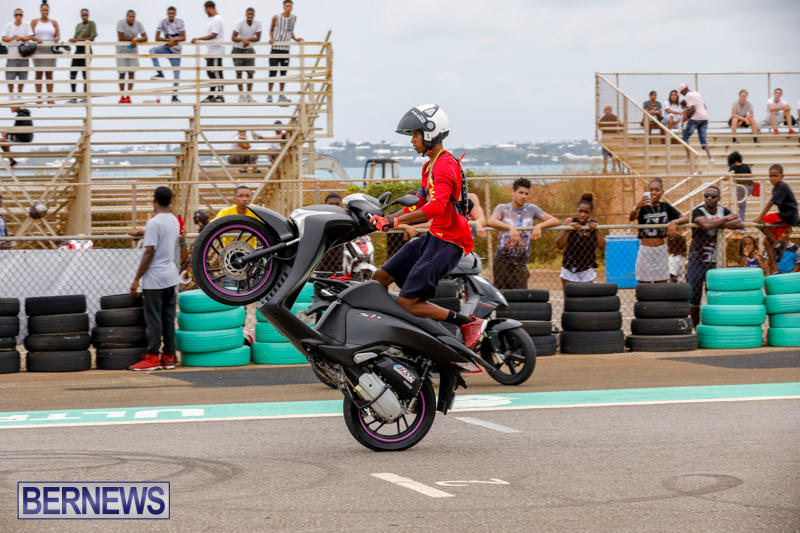 BMRC-Motorcycle-Racing-Wheelie-Wars-Bermuda-September-17-2017_3156