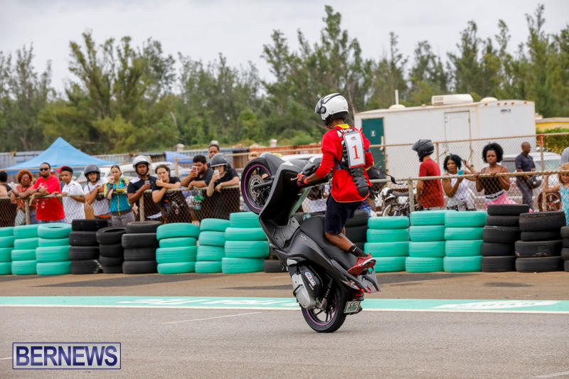 BMRC-Motorcycle-Racing-Wheelie-Wars-Bermuda-September-17-2017_3162