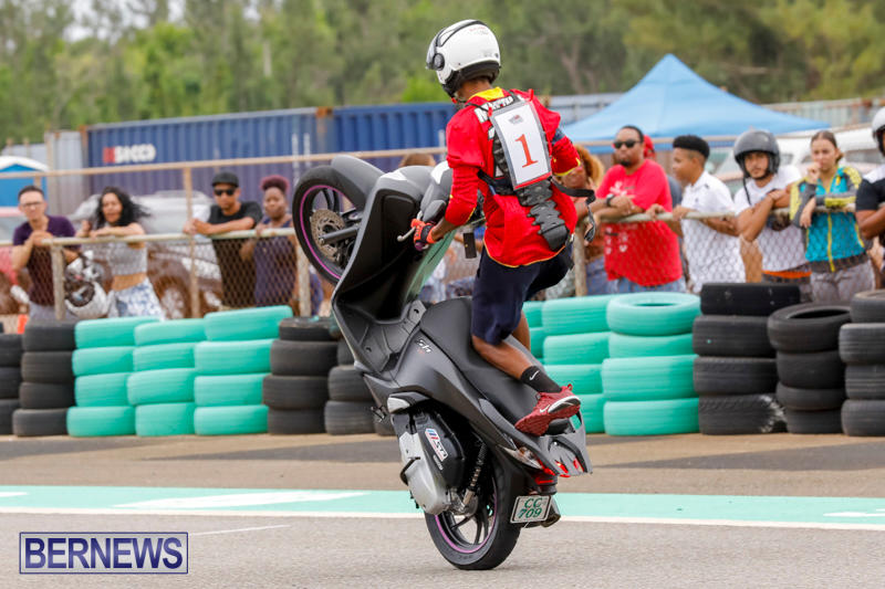 BMRC-Motorcycle-Racing-Wheelie-Wars-Bermuda-September-17-2017_3164