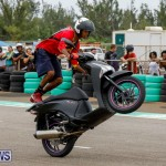 BMRC Motorcycle Racing Wheelie Wars Bermuda, September 17 2017_3176