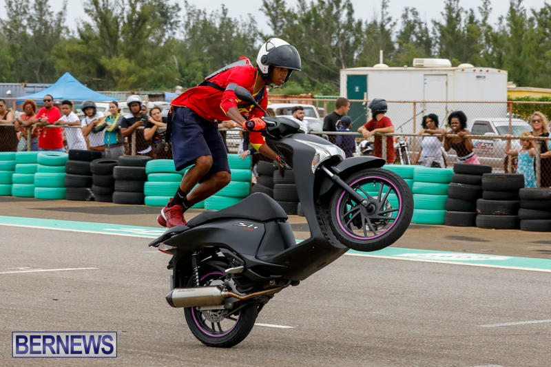 BMRC-Motorcycle-Racing-Wheelie-Wars-Bermuda-September-17-2017_3176