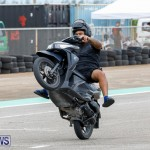 BMRC Motorcycle Racing Wheelie Wars Bermuda, September 17 2017_3182