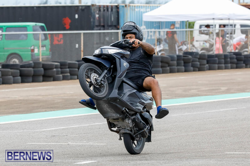 BMRC-Motorcycle-Racing-Wheelie-Wars-Bermuda-September-17-2017_3182