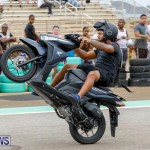 BMRC Motorcycle Racing Wheelie Wars Bermuda, September 17 2017_3185