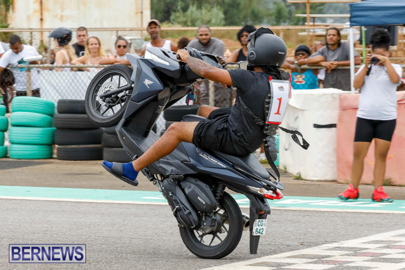 BMRC-Motorcycle-Racing-Wheelie-Wars-Bermuda-September-17-2017_3189