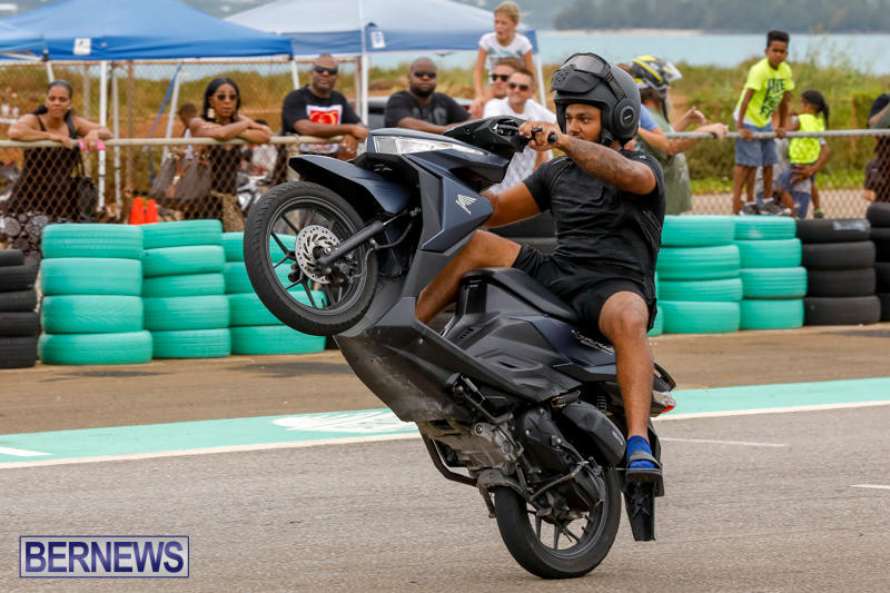 BMRC-Motorcycle-Racing-Wheelie-Wars-Bermuda-September-17-2017_3200