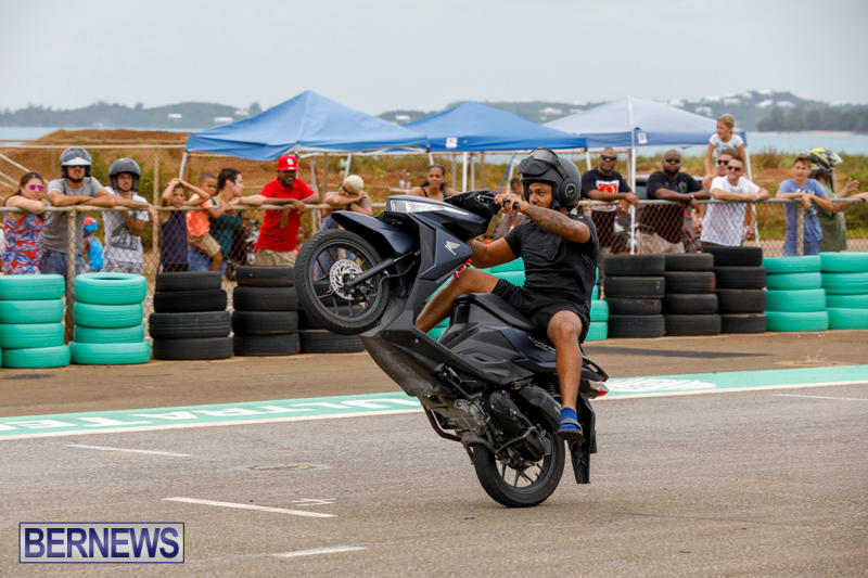 BMRC-Motorcycle-Racing-Wheelie-Wars-Bermuda-September-17-2017_3201