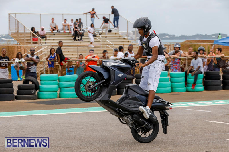 BMRC-Motorcycle-Racing-Wheelie-Wars-Bermuda-September-17-2017_3205