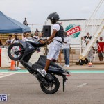 BMRC Motorcycle Racing Wheelie Wars Bermuda, September 17 2017_3208