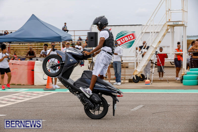BMRC-Motorcycle-Racing-Wheelie-Wars-Bermuda-September-17-2017_3208