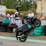 BMRC Motorcycle Racing Wheelie Wars Bermuda, September 17 2017_3218