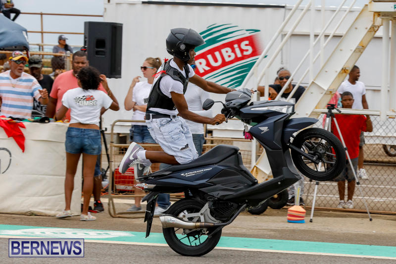 BMRC-Motorcycle-Racing-Wheelie-Wars-Bermuda-September-17-2017_3221