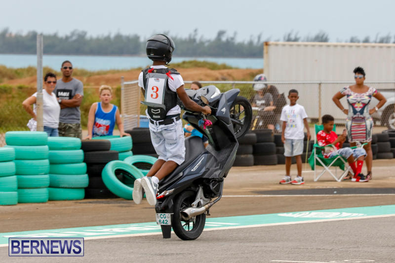 BMRC-Motorcycle-Racing-Wheelie-Wars-Bermuda-September-17-2017_3227