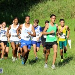 BNAA Chaplin Bay Cross Country  Bermuda Sept 23 2017 (1)