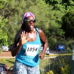 BNAA Chaplin Bay Cross Country  Bermuda Sept 23 2017 (10)