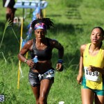 BNAA Chaplin Bay Cross Country  Bermuda Sept 23 2017 (18)