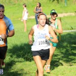 BNAA Chaplin Bay Cross Country  Bermuda Sept 23 2017 (2)