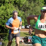 BNAA Chaplin Bay Cross Country  Bermuda Sept 23 2017 (6)