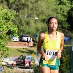 BNAA Chaplin Bay Cross Country  Bermuda Sept 23 2017 (7)