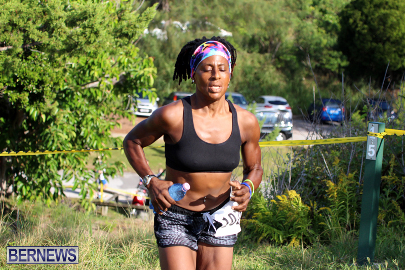 BNAA-Chaplin-Bay-Cross-Country-Bermuda-Sept-23-2017-8