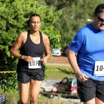 BNAA Chaplin Bay Cross Country  Bermuda Sept 23 2017 (9)