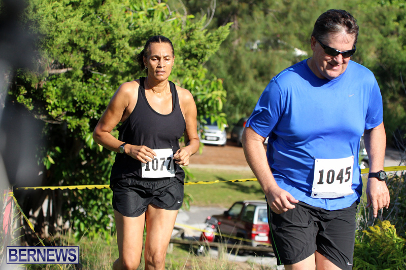 BNAA-Chaplin-Bay-Cross-Country-Bermuda-Sept-23-2017-9