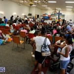 Back to School Extravaganza Bermuda, September 7 2017_0048