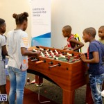Back to School Extravaganza Bermuda, September 7 2017_0057