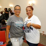 Back to School Extravaganza Bermuda, September 7 2017_0070