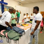 Back to School Extravaganza Bermuda, September 7 2017_0073