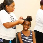 Back to School Extravaganza Bermuda, September 7 2017_0079