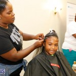 Back to School Extravaganza Bermuda, September 7 2017_0088