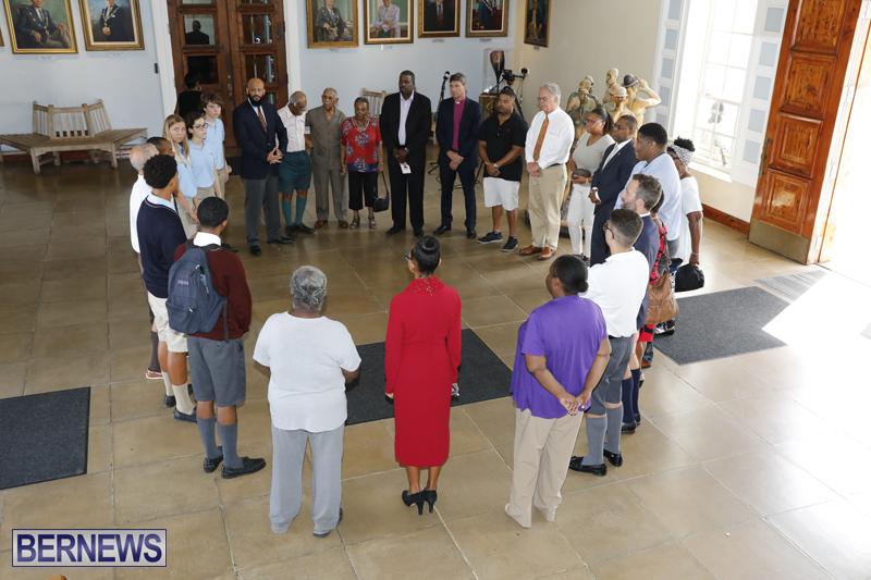 Bermuda Peace Day Sept 21 2017 (3)