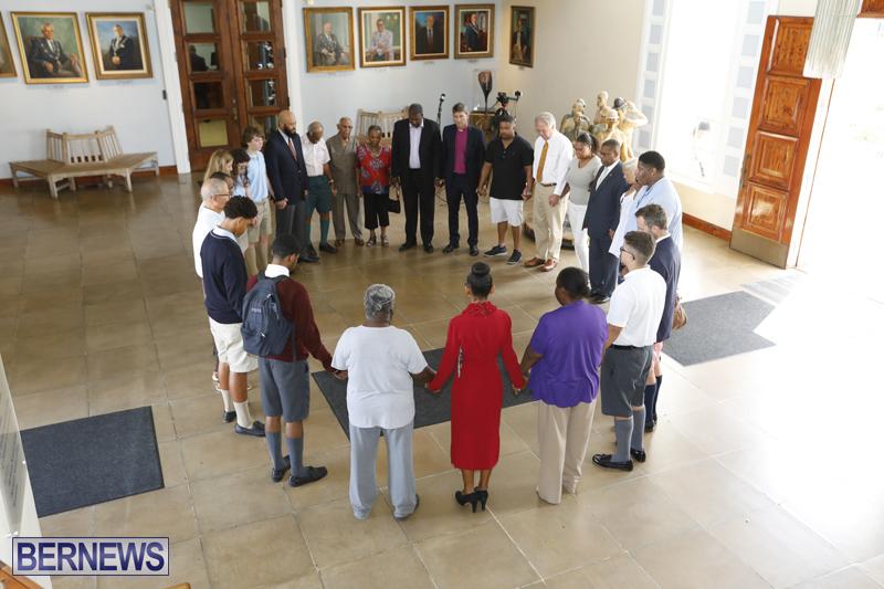 Bermuda Peace Day Sept 21 2017 (6)