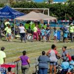 Bermuda Police Gymkhana, September 30 2017_6128