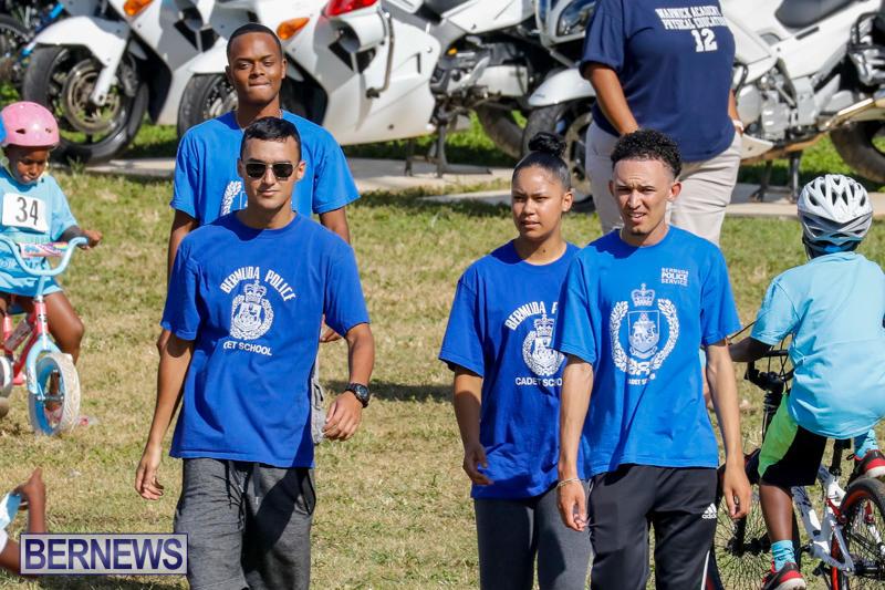 Bermuda-Police-Gymkhana-September-30-2017_6136
