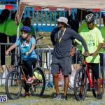 Bermuda Police Gymkhana, September 30 2017_6174