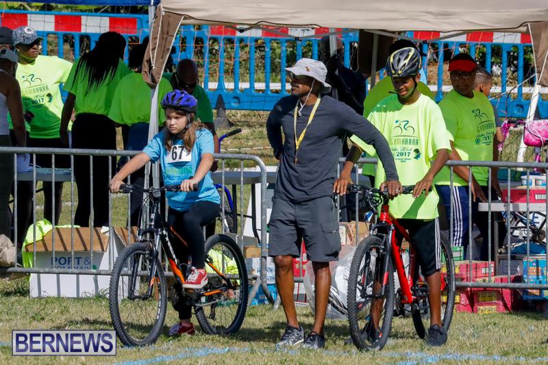 Bermuda-Police-Gymkhana-September-30-2017_6174