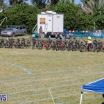 Bermuda Police Gymkhana, September 30 2017_6190