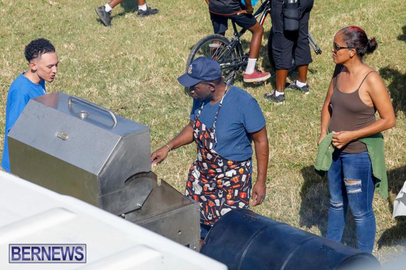 Bermuda-Police-Gymkhana-September-30-2017_6204
