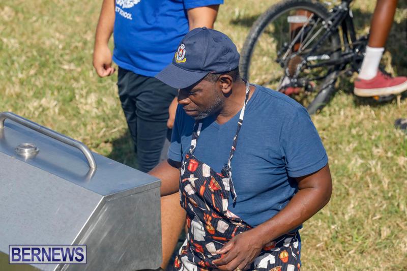 Bermuda-Police-Gymkhana-September-30-2017_6206