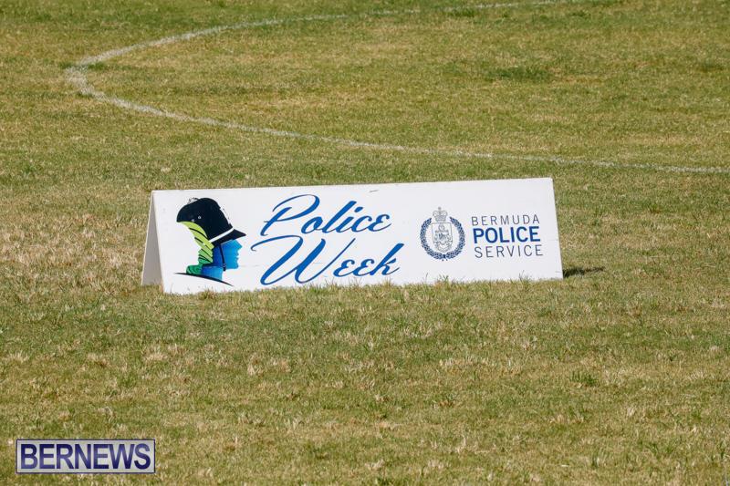 Bermuda-Police-Gymkhana-September-30-2017_6288