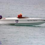 Bermuda Power Boat Racing Sept 2017 (1)