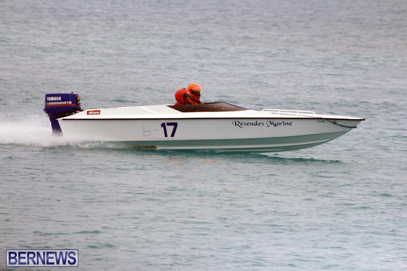 Bermuda-Power-Boat-Racing-Sept-2017-1
