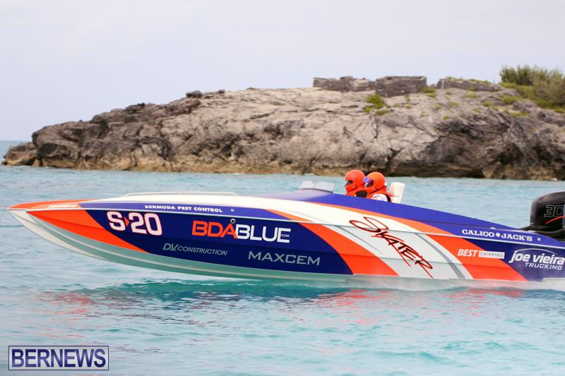 Bermuda-Power-Boat-Racing-Sept-2017-12