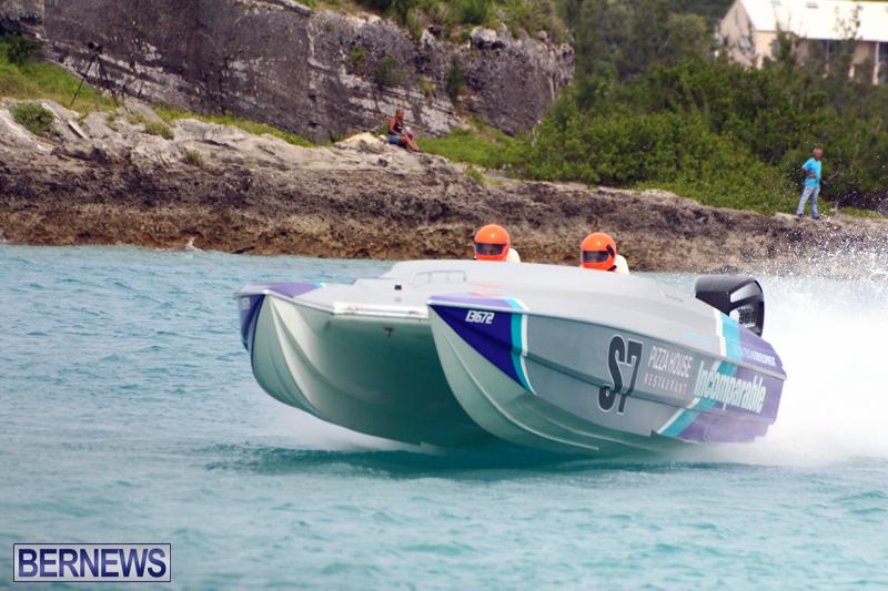 Bermuda-Power-Boat-Racing-Sept-2017-13